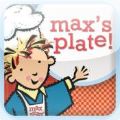 Max's Plate app teaches the students how to create a balanced meal. Foods will appear in the top corner and the students will have to drag them to their appropriate place on the plate. Nutrition Classes, Nutrition Store, Nutrition Education, Learning Activities, Kids Learning, Teaching Resources, Activities For Kids, Programming Tools, Kindergarten Social Studies