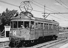 1952-9-22-001-1n.jpg