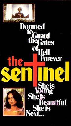 the sentinel-very scary movie!!!!  photo from weathereye.wordpress.com