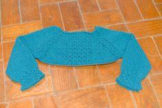 DSC_4825 Petra, Sweaters, Fashion, Teal, Partridge, Turquoise, Jackets, Moda, Sweater