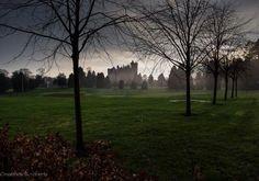 Castles everywhere #potd #Outlander @Outlander_Starz #mattenachs pic.twitter.com/ZFVGhefx30