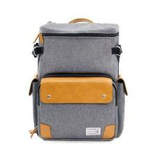 CamPro Camera Bag
