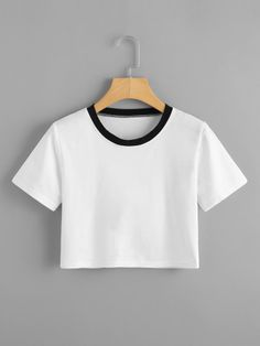 [INTRODUCING]=> This particular object for Tshirt Ideas Teacher looks 100 % excellent, will have to keep this in mind when I have a little bit of money saved up. Cute Lazy Outfits, Summer Outfits For Teens, Teen Girl Outfits, Crop Top Outfits, Chic Outfits, Fashion Outfits, Middle School Outfits, Trendy Hoodies, T Shirt Crop Top