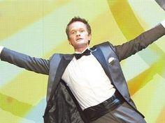 Neil Patrick Harris Opens 2013 Tony Awards With a Legendary Live Broadway Performance