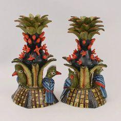 Ardmore Ceramics Candkes