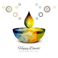 Diwali Celebration Diya Greeting Card With Custom Name Diwali Wishes With Name, Diwali Wishes In Hindi, Happy Diwali Quotes, Happy Diwali Images Download, Happy Diwali Wallpapers, Diwali Greeting Cards, Diwali Greetings, Diwali Poster, Diwali Lamps