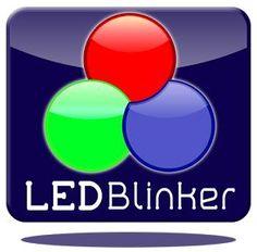 #Download #LEDBlinkerNotifications v6.8.5 APK for #Android