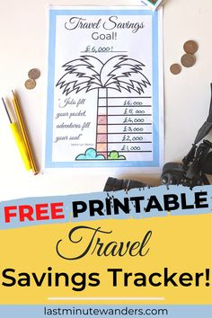 Max Mills, Online Data Entry Jobs, Free Travel, Dream Team, Free Printables, Funny Pictures, Fanny Pics, Free Printable, Funny Pics