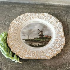 {Re}Store (@restore_vintage) • Instagram photos and videos Vintage Instagram, Dutch Painters, Restore, Vintage Decor, Restoration, Decorative Plates, Photo And Video, Videos, Frame