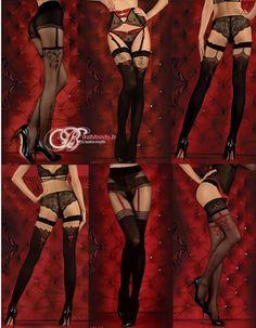 Collection Bas et Collants Glamour Pin-Up Sexy  http://www.belldandy.fr/nos-marques/ballerina.html https://www.facebook.com/belldandy.fr/photos/a.338099729399.185032.327001919399/10154444878254400/?type=3
