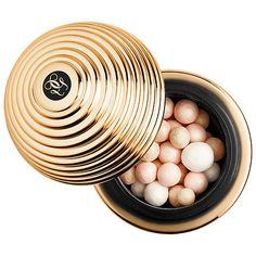 Météorites Gold Pearls of Powder - Guerlain | Sephora