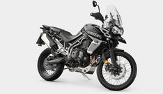Triumph Motorcycles India launches the All-New TIGER 800 XCX and XR line-up