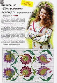 Cross Stitching, Cross Stitch Embroidery, Cross Stitch Designs, Cross Stitch Patterns, Cross Stitch Collection, Ancient Egyptian Art, Cross Stitch Flowers, Filet Crochet, Fiber Art