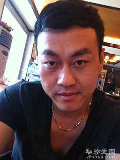 天空-23410366-38-185-20000~50000-北京-销售