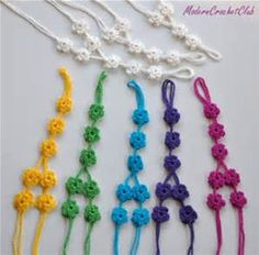 Barefoot Sandals Crochet Pattern Free - Bing images