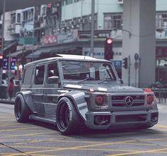 Mercedes Auto, Mercedes G Wagon, Audi Wagon, Suv Bmw, Bmw Cars, Lamborghini, Ferrari, Allroad Audi, Car Images