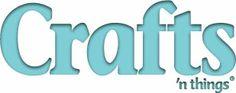 Great Craft website
