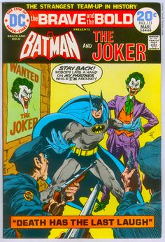 Batman Comic Book Covers | cover style is discussed on comic book covers and sales