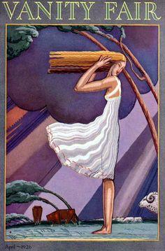 aPRIL 1926