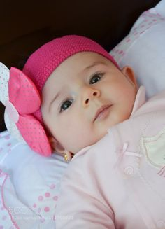 Lovely family photos of the day Beauty Naya by Atraqchi. Share your moments with #nancyavon here www.bit.ly/jomfacial