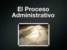 Documentación relacionada con la Gestión documental y archivística.