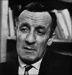 Merleau-Ponty sought to develop a radical re-description of embodied experience (with a primacy given to studies of perception)