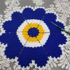 Elsa, Knit Crochet, Crochet Earrings, Like4like, Crochet Patterns, Knitting, Handmade, Crafts, Instagram