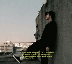 58 ideas pop art quotes thoughts for 2019 Angst Quotes, Mood Quotes, Random Quotes, Quote Aesthetic, Aesthetic Pictures, Rap Song Quotes, Mixtape, Bts Qoutes, Memories Quotes