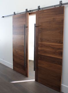 Castlewood Metal & Iron Door