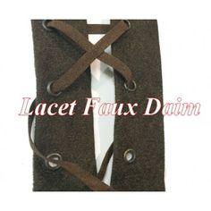 https://www.syagemercerie.fr/5586-thickbox/ruban-lacet-faux-daim-en-10-mm-couleur-noir-a-coudre-pour-loisirs-creatifs-et-decorations.jpg
