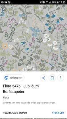 Flora, Rugs, Home Decor, Farmhouse Rugs, Decoration Home, Room Decor, Plants, Home Interior Design, Rug