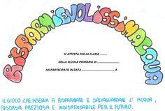 Classe I b della Scuola Secondaria di I grado - 'Istituto Comprensivo di Sant'Antonino di Susa
