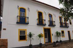 http://www.insidetravel.info.ro/2013/03/brazilia-coasta-verde-paraty/