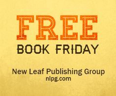 Free Book Friday from New Leaf Publishing Group!