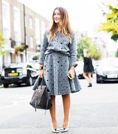 Shop for Designer Handbags @Birlings #Designer #Handbag #Purse #Wallet #Coach #Kors #CK #Dooney #Kate #Spade #Guess #Tote