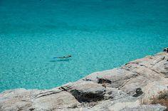 Paros, Cyclades Greece Paros Island, Island Beach, Mykonos, Santorini, Paros Greece, Sea, Beaches, Water, Passion