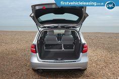 Mercedes-Benz B Class Diesel Hatchback B180 CDI SE 5DR £233.99 / month. Deposit £1403.93. 10k miles. 24 month total cost £6785.70 / per year £3392.85