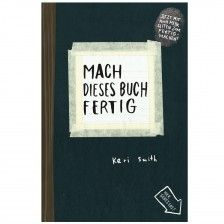 ber ideen zu jugendliche auf pinterest teenager. Black Bedroom Furniture Sets. Home Design Ideas