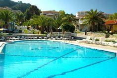 Traumhafter Badeurlaub auf Zakynthos | Urlaubsheld.de