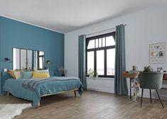 55 meilleures images du tableau cadres miroirs. Black Bedroom Furniture Sets. Home Design Ideas