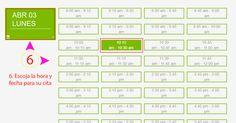 No pierda tiempo o dinero al teléfono, pida su cita medica u odontologica en linea con Conde Care la guía medica colombiana de la Corporación Conde S.A.S. Map, Count, Money, Location Map, Maps
