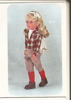 Teddy Bear, Dolls, Animals, Childhood, Baby Dolls, Animales, Animaux, Puppet, Teddy Bears
