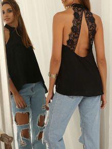Discount Women's Fashion Clothing Sale / Romwe