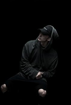 NF background in 2019 Nf real music, Music wallpaper, Nf
