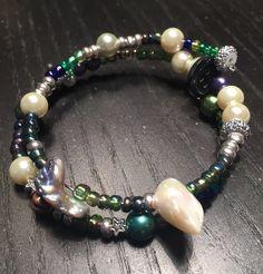 ********************The Morpheus Bracelet