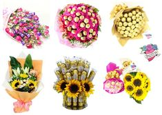 Flower Delivery Philippines is one of the best online flower shop based in the Philippines. We are providing same-day flower delivery in all Manila areas in the Philippines at affordable prices. Online Flower Shop, Online Flower Delivery, Same Day Flower Delivery, Flowers Online, Ecuadorian Roses, Blooming Orchid, Send Roses, Bouquet Delivery, Gift Box Design