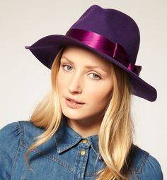 Colorful hats will do the (hat) trick this winter