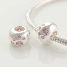 Beads For Pandora Bracelets Love Nautical Anchor Charms hot Sale Discount Jewelry Beads Fit Pandora Charm Bracelets: Jewelry Cairqnxda Official Website - pdbracelet.com