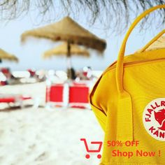 my yellow kanken. Mini Backpack, Kanken Backpack, Yellow Kanken, Marie, Boards, Chameleons, Cheetahs, Quesadilla, How To Wear