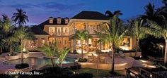 Custom Home Design's Rewards and Challenges
